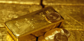 gold prices today per ounce, high quality 24K natural gold