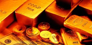 affordable gold investment