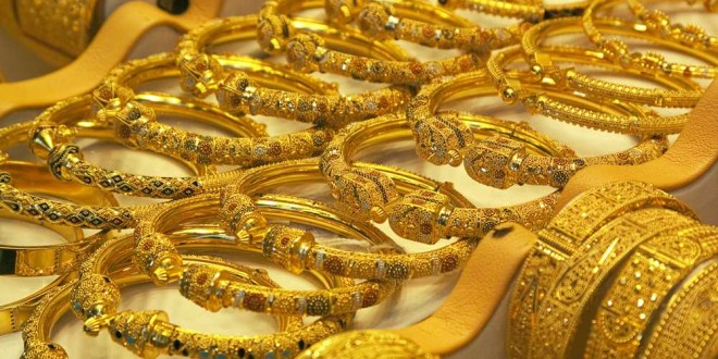 most affordable gold