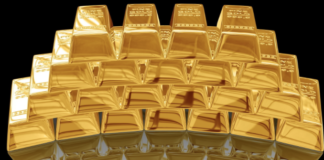 buy gold wholesale direct