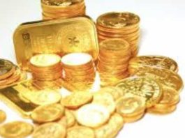 buy wholesale gold direct