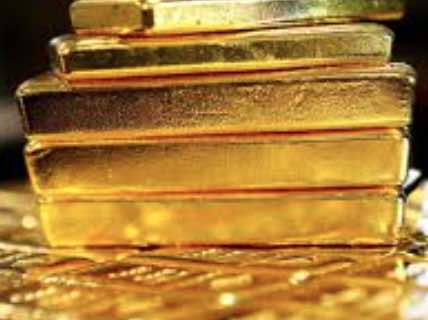 African gold made easy