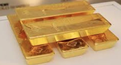 high quality gold best price