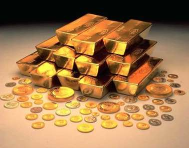 24K Congo Gold at Best Gold Price