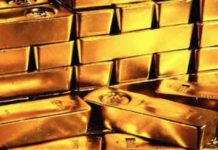 buy cheap affordable gold bars