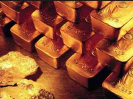 buy wholesale gold bullion