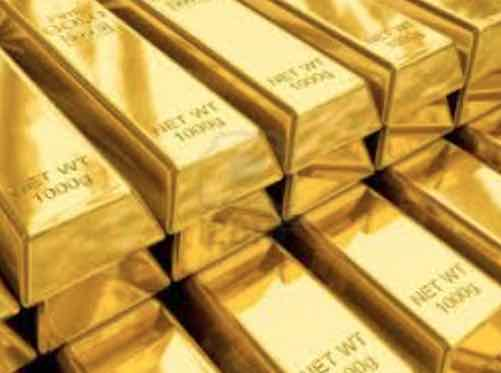 Lowest Gold Price In Hong Kong From Africa