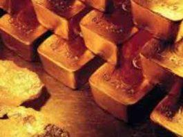 price of gold per gram