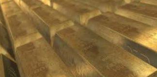 Buy Gold in Dubai