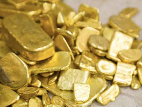 cheap gold bars in Australia , European gold Stock Market