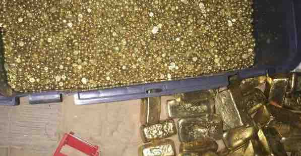 best precious metal to invest 2017