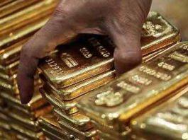 best place to buy gold Jordan, buy gold Sweden
