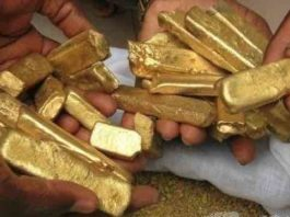 best place to buy gold, cheapest gold in the world 2017, buy gold black market,