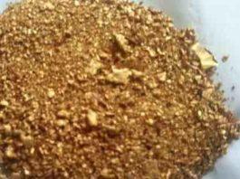 buy pure gold bars