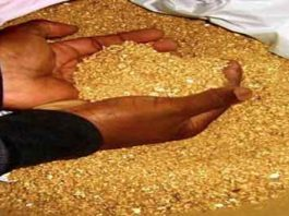 cheap gold for sale in USA, gold price in egypt
