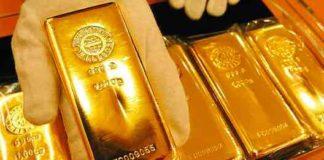 buy wholesale gold bars Kuwait