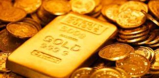 quality wholesale gold in Bahrain