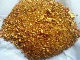 reliable gold dealer in Switzerland