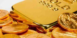 best gold dealer ratings