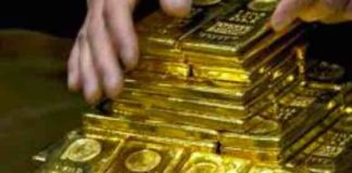 gold bullion for sale