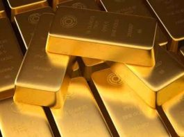 gold wholesale