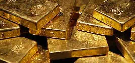 gold wholesale distributors in Africa