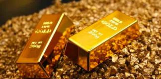 most trusted gold dealers Kuwait