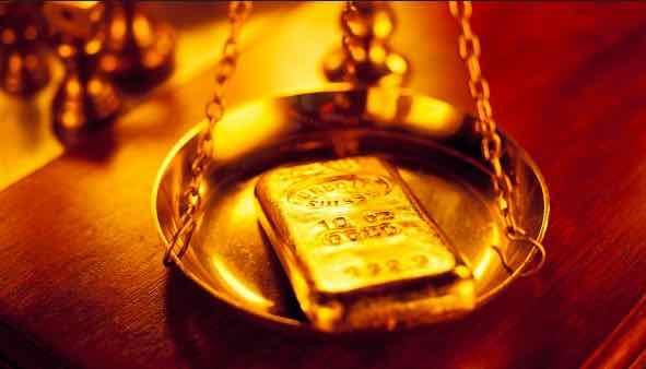 scrap gold prices per gram