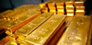 Canada cheap gold bars for sale