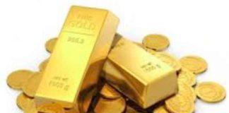 gold wholesale distributor in Australia