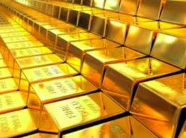 where to buy gold in Kuwait