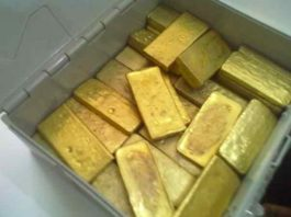 cheap gold bars in Kuwait, gold bars for sale near me