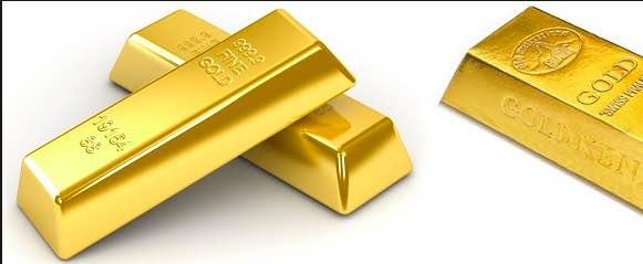 The Gold Price Calculator Has Confirmed
