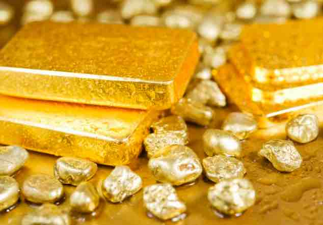 buy 24K Congo gold in Sydney