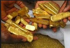 buy gold bullion in Melbourne