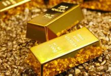 gold for cash in Limassol