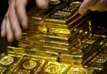 sell gold in Cyprus