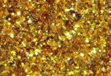 24 Karat gold in Czech Republic