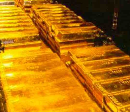best place to buy gold Australia