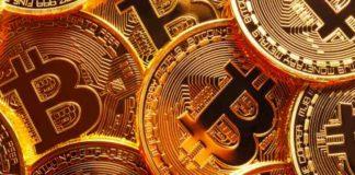 buy Ottawa gold using BitCoin