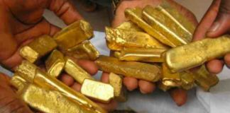 buy gold bars online in Cyprus