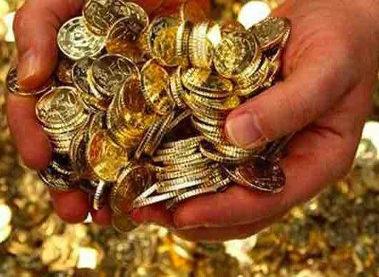 buy gold online Canada