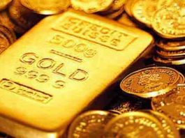 sells gold in Sydney